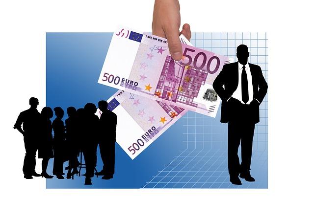 Češi si o penězích rádi vymýšlejí
