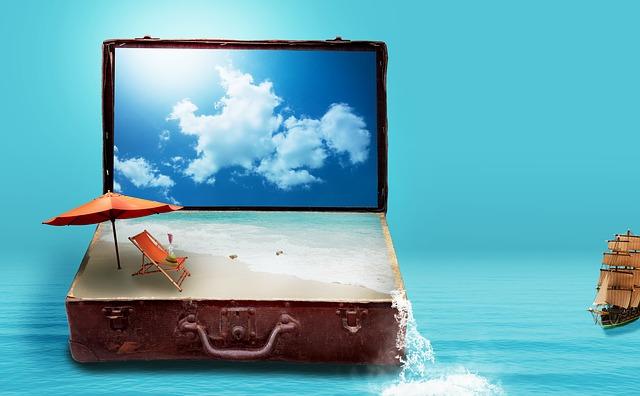 fantasy kufr.jpg