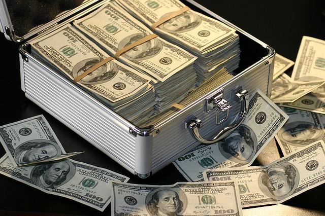 kufr s dolary.jpg