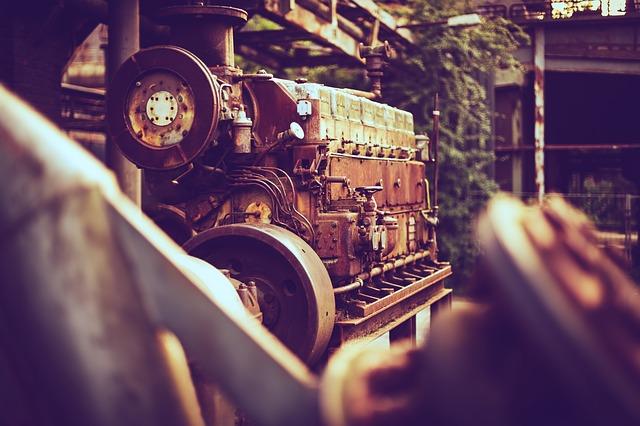 starý stroj.jpg
