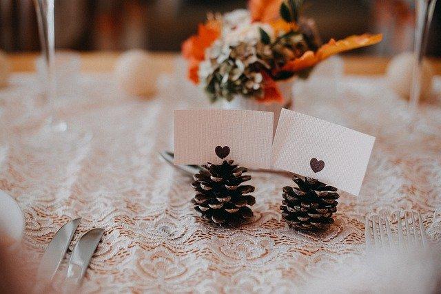 Výhody svatebního koordinátora