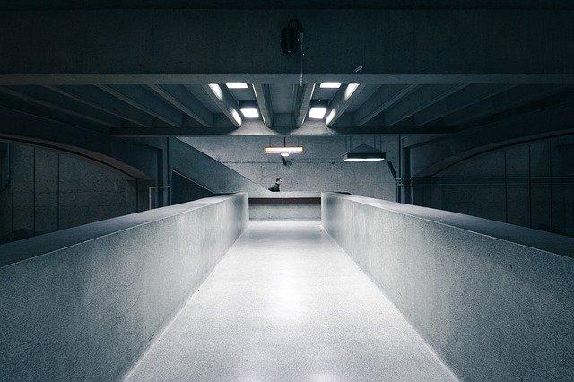 Umělecké betonářství