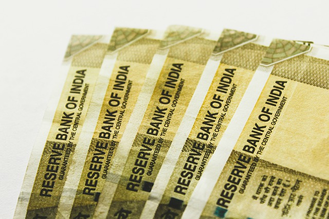 Víte, jak se dostat k penězům snadno a rychle?