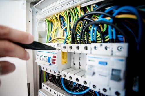 Která elektrocentrála bude ta nejlepší a čím se při výběru řídit?
